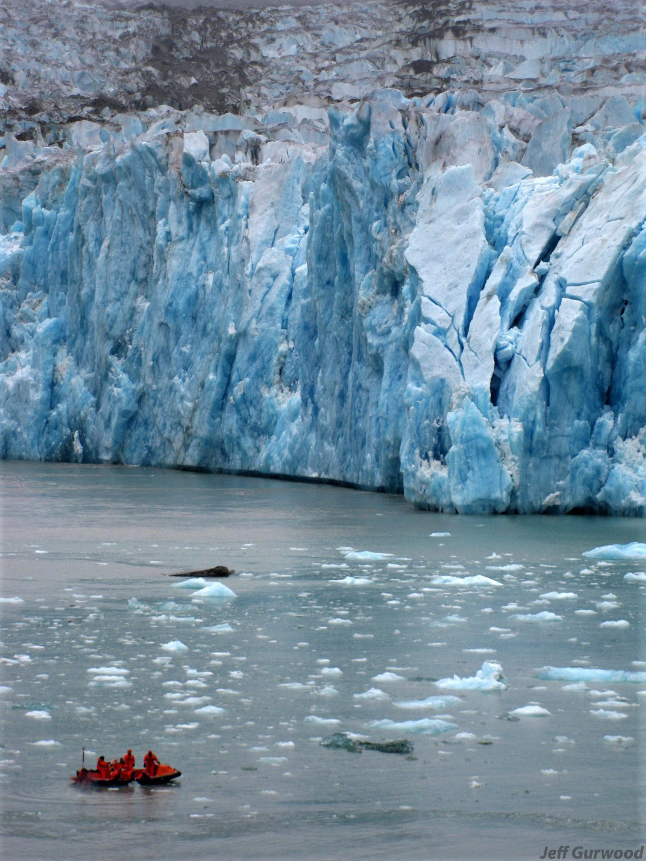 Alaska (2) 2008