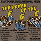 2010 Power of the FGC cover