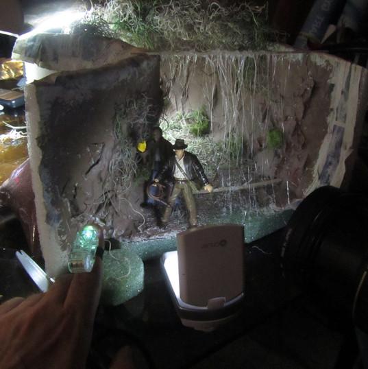 Indyanimation animation shoot 2011 (1).J