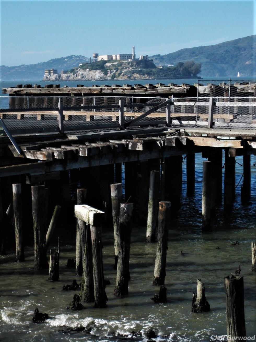 San Fransico (3) 2008