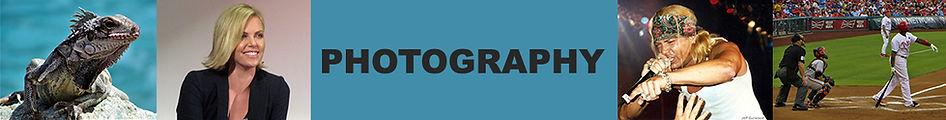 Photography Banner B.jpg