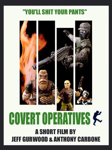 Covert Operatives poster.jpg