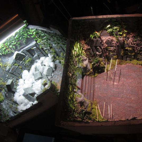 Indyanimation animation shoot 2011 (16).