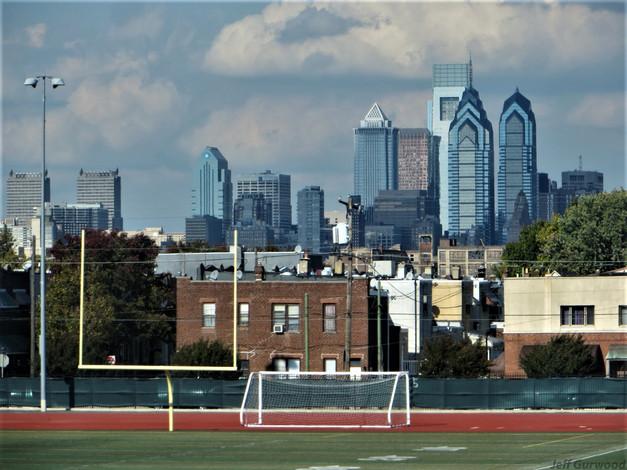 Philadelphia 29 2014