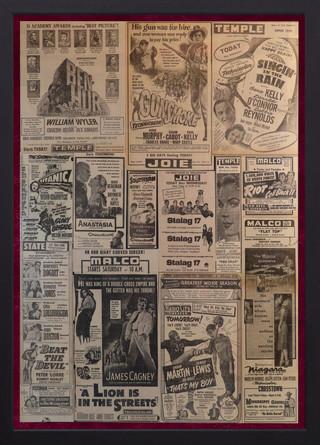 1950's J Framed.jpg