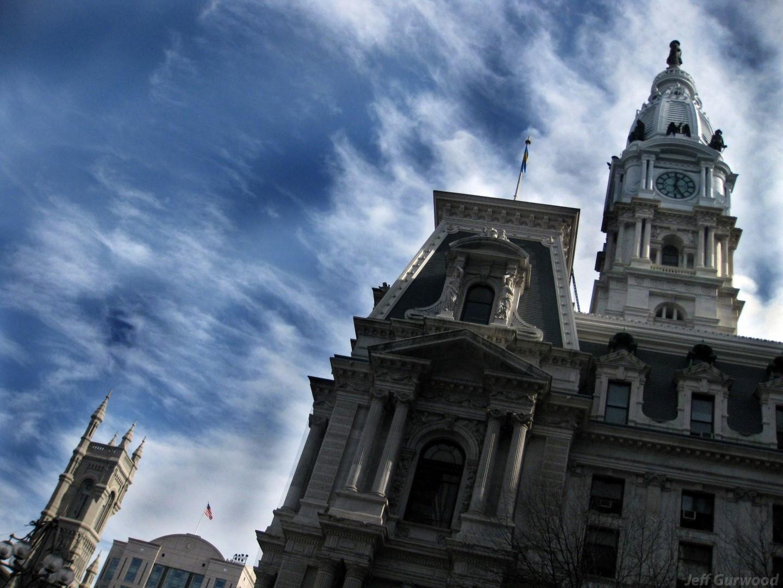 Philadelphia 9 2009