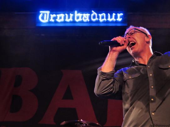 Bad Religion 5-2-18 Troubadour (6)