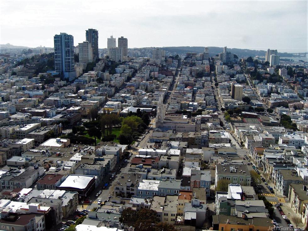 San Fransico (29) 2008