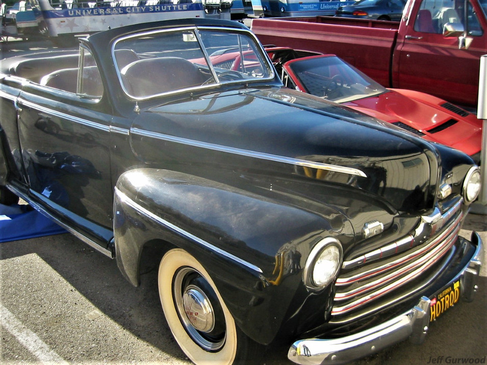 Biff Car 2002 1
