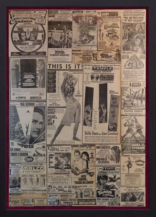 1960's F Framed.jpg