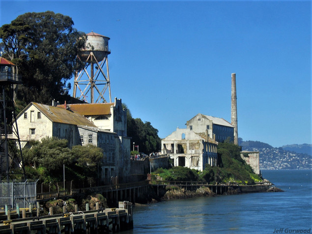 San Fransico (15) 2008