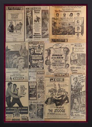 1950's K Framed.jpg
