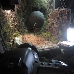 Indyanimation animation shoot 2011 (24).