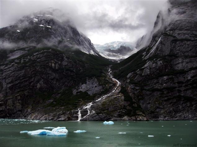 Alaska (3) 2008