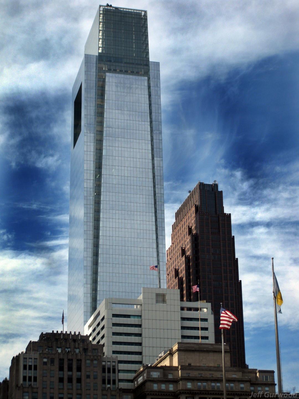Philadelphia 24 2009