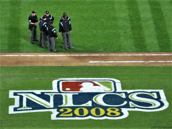 Philly Sports NLCS Umps (33) 2008