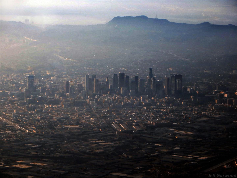 Aerial Photography (89) LA 2015