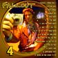 2003 Fallout 4 album cover