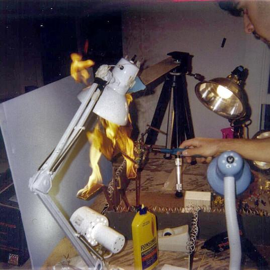 Covert Operatives 1998 13