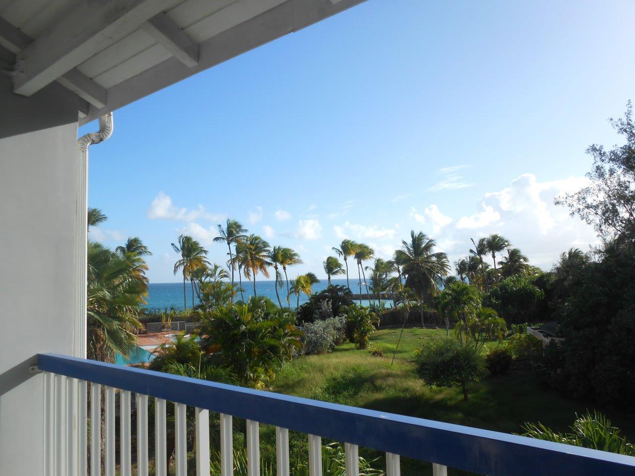 LMNP Tourisme Guadeloupe