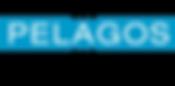 Pelagos Financement Crédits Immobiliers