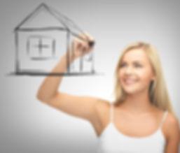 prêt immobilier à lille, nord. Etude gratuite et personnalisée, financement, crédit.