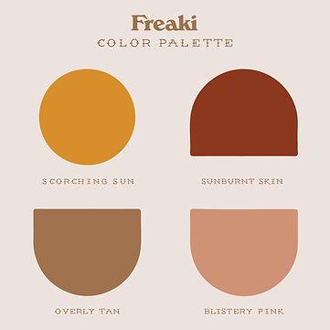 FREAKI_colorpalette-06.jpg