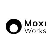 Moxi Works Logo