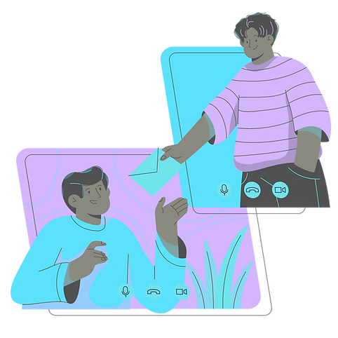 two-men-exchanging-mail-illustrated.png