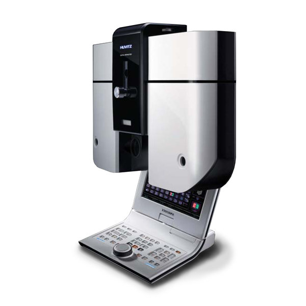 HDR-7000