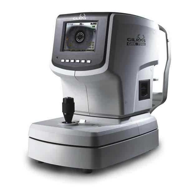 GRK-7000