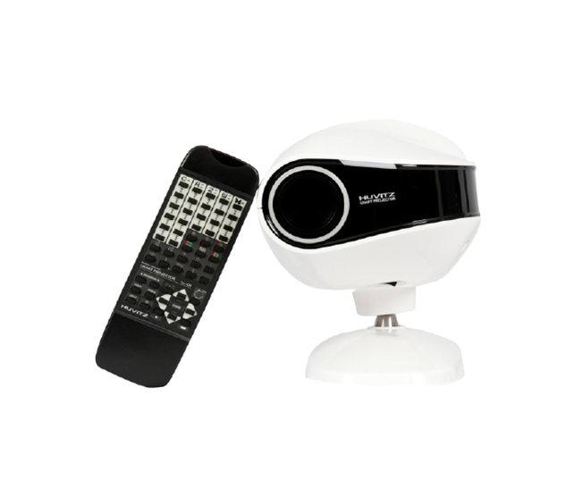 HCP-7000C-LED