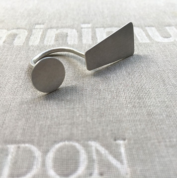 exclamation mark ring