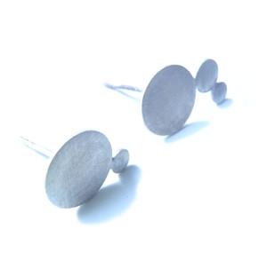 constellations earrings 08