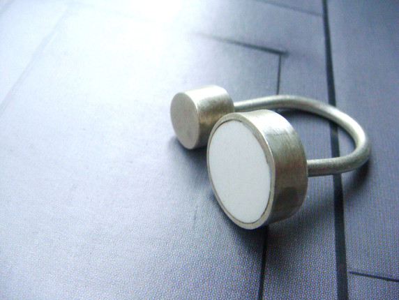 anillo dots 03