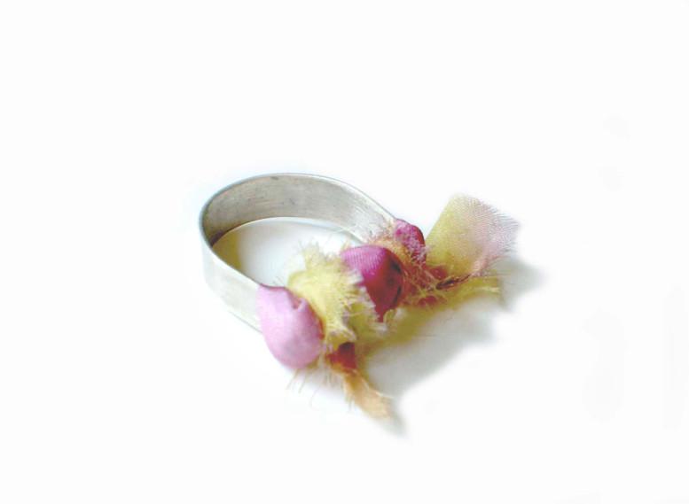anillo lola