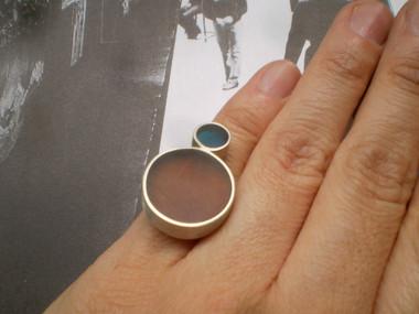 anillo dots 04