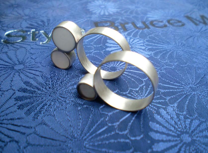 anillos burbujas 3