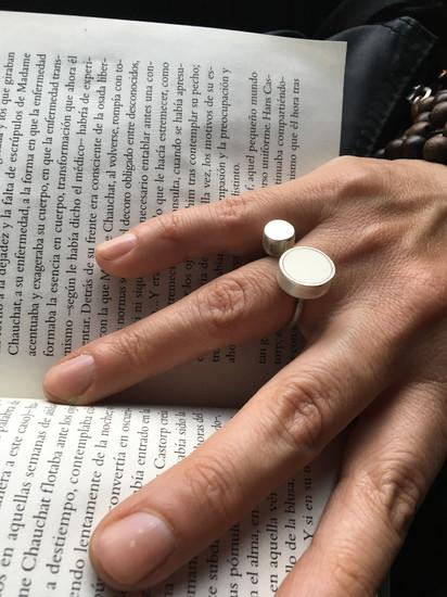 anillo dots 01