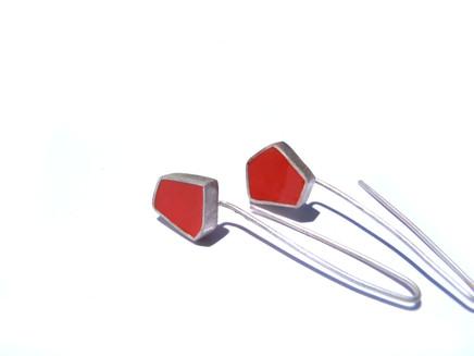 aretes poliedros plata + resina 02