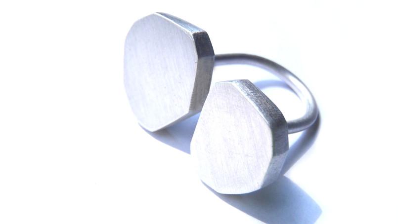 anillo doble poliedros 02