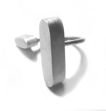 anillo eli