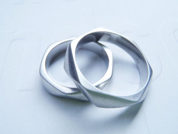 alianzas matrimoniales