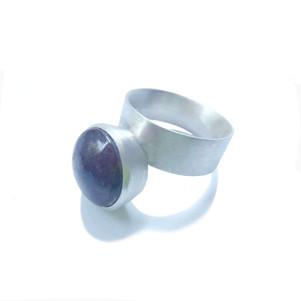 anillo monique