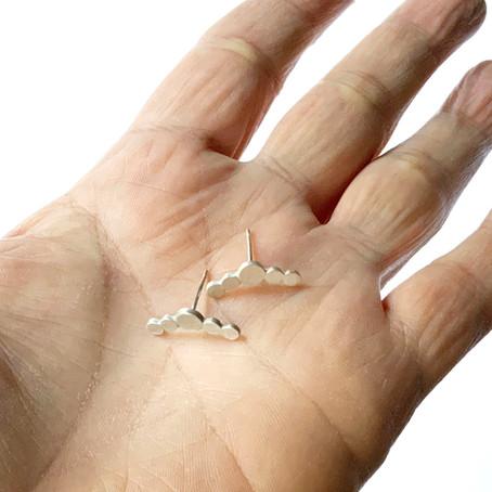 constellations earrings 03