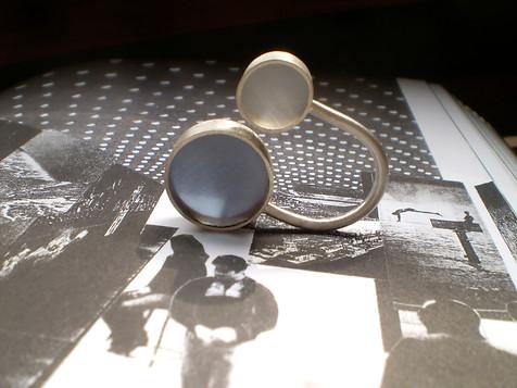 anillos burbujas 9
