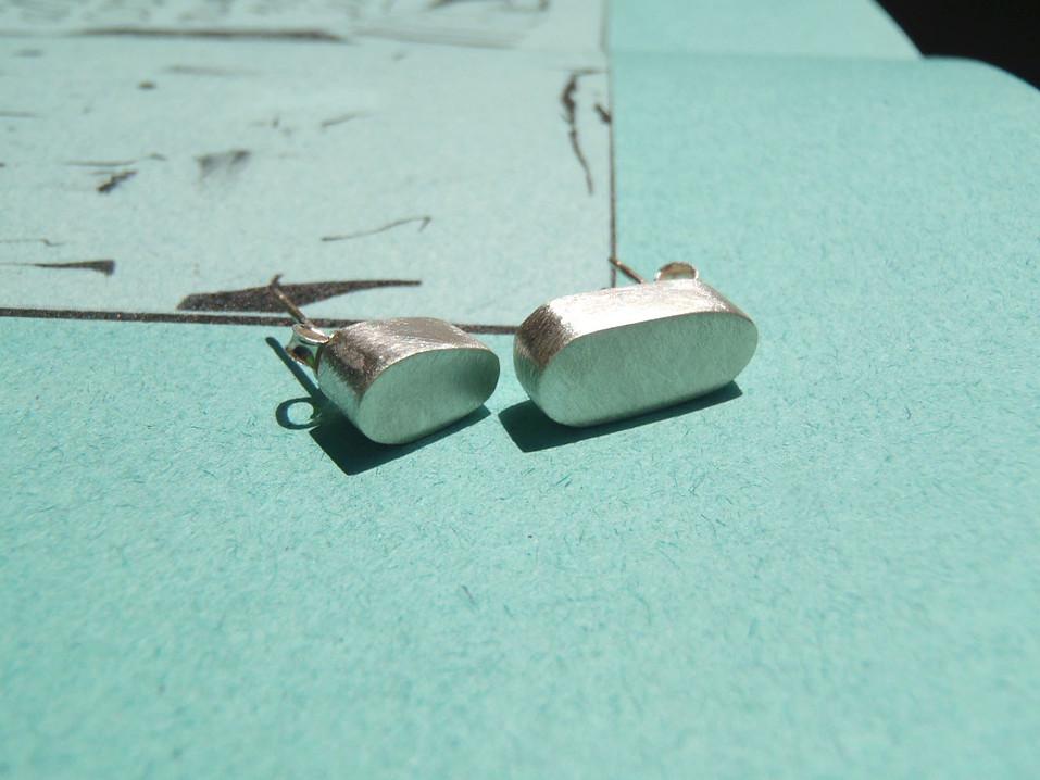 aretes geométricos dispares