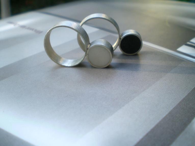 anillos burbujas 10