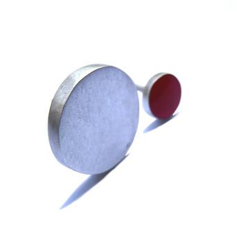 anillo dots 24
