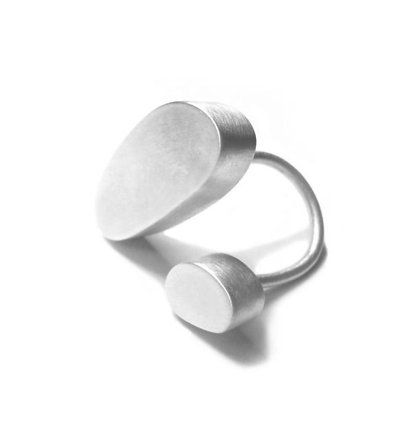 anillo iberia